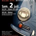 balade-automobile-landrezienne-2016-07-02.jpg