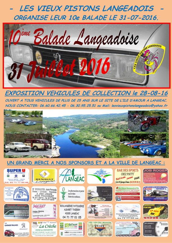 balade-en-vehicules-de-collection-2016-07-31.jpg