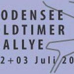 bodensee-oldtimer-rallye-2016-2016-07-02.jpg