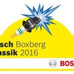 bosch-boxberg-klassik-2016-2016-06-24.jpg