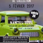bourse-aux-jouets-de-collection-2017-02-05.jpg