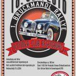 bruckmandl-rallye-2016-2016-06-18.jpg