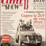 cars-and-coffee-13-2016-07-03.jpg