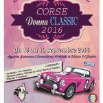 corse-donna-classic-2016-2016-09-15.jpg