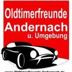 europa-klassik-am-rheintor-in-andernach-2016-2016-07-02.jpg