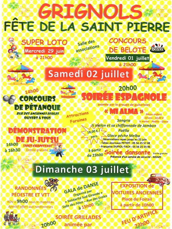 exposition-de-vehicules-anciens-fete-locale-de-la-st-pierre-2016-07-03.jpg