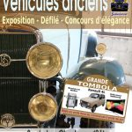 exposition-defile-concours-delegance-2016-09-25.jpg