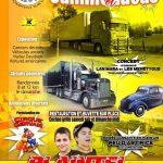 exposition-vehicules-de-collection-a-plaintel-2016-07-02.jpg