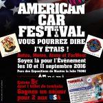 festival-americain-2016-09-10.jpg