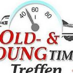 gebhardshainer-old-youngtimertreffen-2016-2016-07-03.jpg