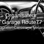 gr-event-rassemblement-auto-moto-ancien-2016-07-15.jpg