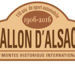 montee-historique-internationale-du-ballon-dalsace-2016-08-13.jpg