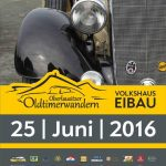 oberlausitzer-oldtimerwandern-2016-2016-06-25.jpg