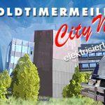 oldtimermeile-city-nord-2016-06-18.jpg