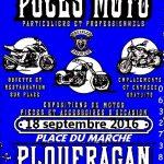 puces-motos-brezeler-armor-2016-09-18.jpg