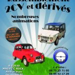 rassemblement-2-cv-et-derives-2016-06-18.jpg