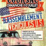 rassemblement-de-vehicules-us-a-coursac-2016-07-10.jpg