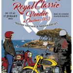 royal-classic-vendee-2016-07-13.jpg