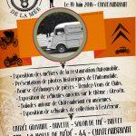 salon-retromobiles-de-la-mee-2016-06-19.jpg