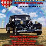 voitures-anciennes-a-la-fete-de-la-saint-jean-2016-06-25.jpg